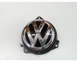 Maniglia portellone posteriore VOLKSWAGEN Polo 6° Serie