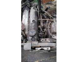 Motore Semicompleto RENAULT Scenic Serie (96>99)