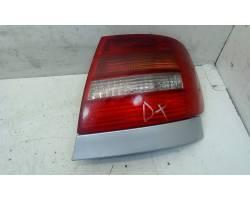 Stop fanale posteriore Destro Passeggero AUDI A4 Berlina (B5) 1° Serie