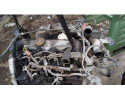 Motore Semicompleto IVECO Daily 3° Serie