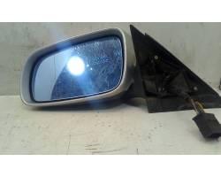 Specchietto Retrovisore Sinistro AUDI A4 Berlina (B5) 1° Serie