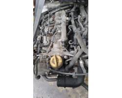 Motore Semicompleto ALFA ROMEO 159 Berlina 1° Serie