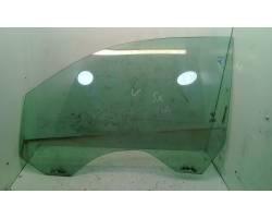 Vetro scendente anteriore Sinistro LANCIA Ypsilon 1° Serie