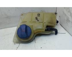 Vaschetta acqua liquido refrigerante AUDI A4 Berlina (B5) 1° Serie
