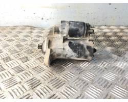 Motorino d' avviamento SEAT Leon 1° Serie