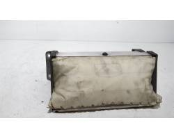 Airbag Passeggero MERCEDES ML W163 1° Serie