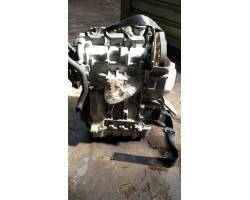 Motore Completo VOLKSWAGEN Up 1° Serie