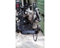 Motore Semicompleto VOLKSWAGEN Golf 3 Berlina (91>97)