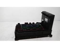 Centralina porta fusibili MERCEDES ML W163 1° Serie