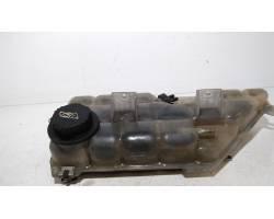 Vaschetta liquido radiatore MERCEDES ML W163 1° Serie