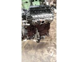Motore Semicompleto CITROEN Jumper 3° Serie