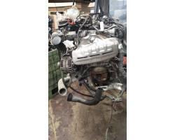 Motore Semicompleto VOLKSWAGEN Golf 6 Berlina (08>12)