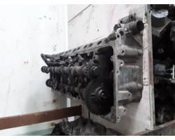 TESTA COMPLETA MERCEDES Classe E Berlina W210 2500 Diesel (1999) RICAMBI USATI