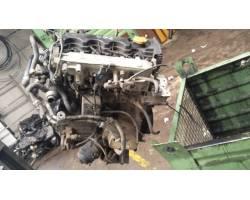 Motore Semicompleto FIAT Croma 3° Serie