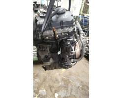 Motore Completo AUDI A2 Serie (8Z)