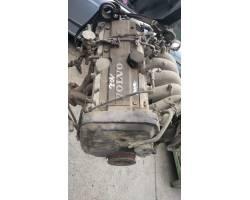 Motore Completo VOLVO 850 Berlina