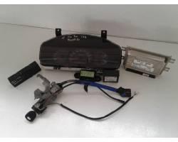 Kit avviamento motore KIA Rio 1° Serie