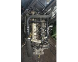 Motore Semicompleto OPEL Corsa C 5P 2° Serie