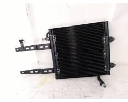 Condensatore VOLKSWAGEN Polo 3° Serie
