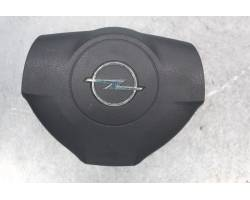 Airbag Volante OPEL Astra H S. Wagon