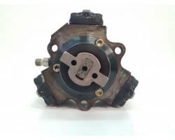 Pompa iniezione Diesel OPEL Corsa C 5P 2° Serie