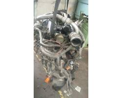 Motore Completo RENAULT Clio Serie (04>08)