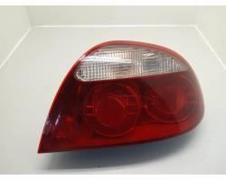 Stop fanale posteriore Destro Passeggero JAGUAR S-Type 3° Serie