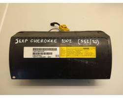Airbag Passeggero JEEP Cherokee 3° Serie