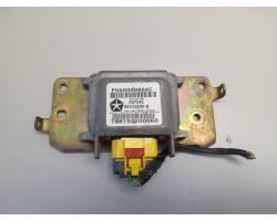 Sensore Airbag JEEP Cherokee 3° Serie