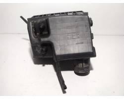 Box scatola filtro aria RENAULT Master 4° Serie