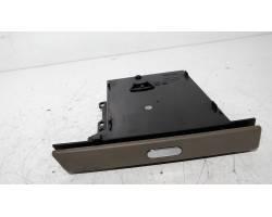 Cassetto porta oggetti JAGUAR S-Type 1° Serie
