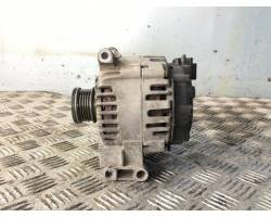 Alternatore MERCEDES Classe B W245 1° Serie