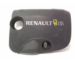 Coprimotore RENAULT Clio Serie (04>08)