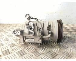 Compressore A/C TOYOTA Rav4 2° Serie