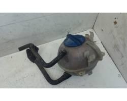 Vaschetta liquido radiatore VOLKSWAGEN Golf 6 Berlina (08>12)