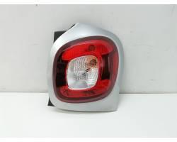 Stop fanale posteriore Destro Passeggero SMART Fortwo Coupé (453)