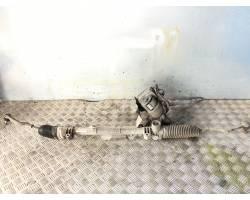 Scatola dello sterzo MERCEDES Classe A W169 3° Serie