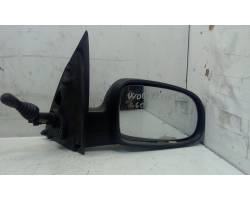 Specchietto Retrovisore Destro OPEL Corsa C 3P 1° Serie