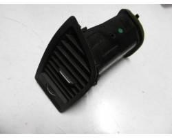 Bocchetta aria cruscotto lato passeggero VOLVO XC60 1° Serie