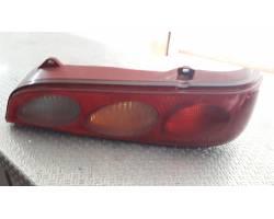 Stop fanale posteriore Destro Passeggero FIAT Seicento Serie (98>00)