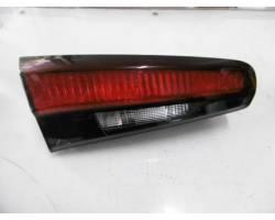 Stop Posteriore Sinistro Integrato nel Portello FIAT Tipo  2° serie Station Wagon