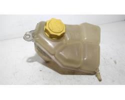 Vaschetta liquido radiatore FIAT Idea 1° Serie