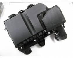Box scatola filtro aria PEUGEOT 308 2° Serie