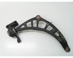 Braccio Oscillante anteriore destro MINI Countryman 1° Serie