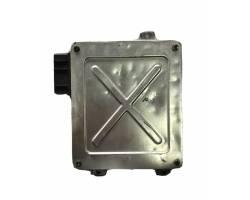 Centralina motore LAND ROVER Freelander 1° Serie