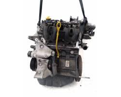 Motore Semicompleto RENAULT Clio Serie (01>05)