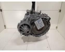 Cambio Automatico + convertitore di coppia VOLVO V70 3° Serie