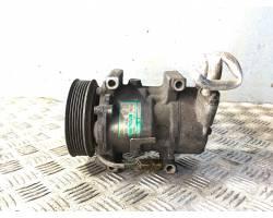 Compressore A/C PEUGEOT 206 2° Serie