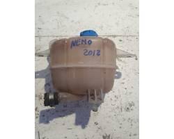 Vaschetta liquido radiatore CITROEN Nemo Serie (08>18)