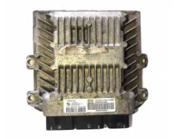 Centralina motore FIAT Ulysse 3° Serie
